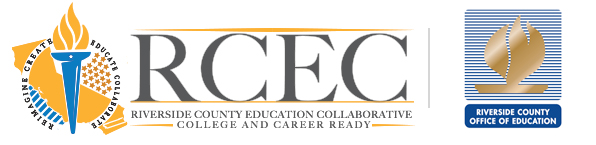 RCEC - Riverside County Education Collaborative
